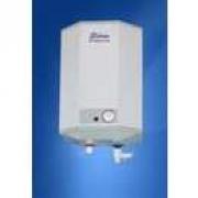 Boiler_electric__4eca88f1e79cf.jpg