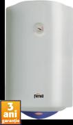 Boiler_electric__4ecb418c9fbfc.png