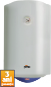 Boiler_electric__4ecb42e62d63d.png