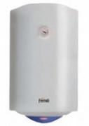 Boiler_electric__4ecb4b0580f87.jpg