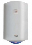 Boiler_electric__4ecb4c1fd1091.jpg