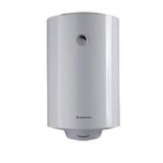 Boiler_electric__4f3bf86294830.jpg