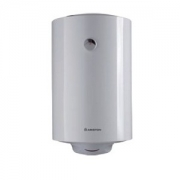 Boiler_electric__4f41fbdc3f3eb.jpg