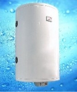 Boiler_mixt_cu_d_4f2d54aacff7e.jpg